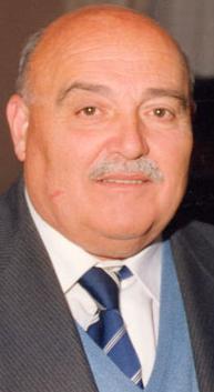 Fallece José Vinuesa Tentor. El Ayuntamiento de Motril le ofrecerá un reconocimiento público a título póstumo