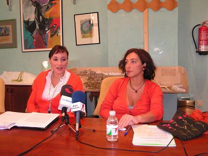 El Ayuntamiento de Salobreña promociona el comercio local