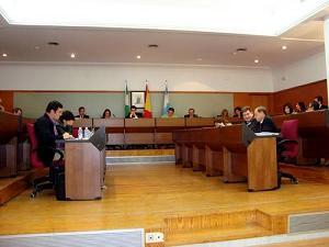 La corporación municipal motrileña apoya por unanimidad a los agricultores