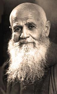 Fray Leopoldo será beatificado el próximo 12 de septiembre de 2010 en Granada