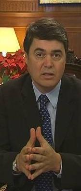 El PP-Motril exige responsabilidades políticas por el nuevo retraso en los trabajos de la autovía