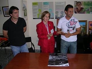 Alertan de una estafa de venta de productos por teléfono en nombre de la Asociación Española Contra el Cáncer de Motril
