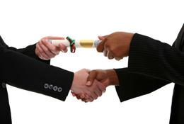 La Mancomunidad de Municipios de la Costa inicia este lunes un programa de inserción  laboral