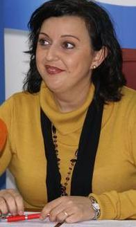 Acción Social informa sobre la apertura del plazo de ayudas públicas individuales 2010 destinadas a mayores y personas con discapacidad