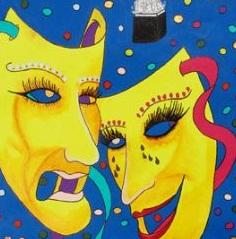 Almuñécar inicia los carnavales el 12 de febrero