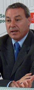 """La suspensión de la actividad del PSOE de Motril busca """"normalizar"""" su vida interna tras 20 años de conflictos. El PSOE no descarta otras medidas"""