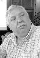 Francisco Pérez Oliveros( PSOE)  podría anunciar su renuncia al acta de concejal del ayuntamiento de Motril