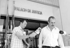 """Alcalde de Molvízar dice que """"jamás"""" ha intentado influir en el voto de los trabajadores municipales"""