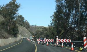 la Mancomunidad de Municipios de la Costa pide que se ponga en marcha todas las obras de la Autovía A-7