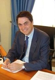 El alcalde de Motril se posiciona en contra de que el IVA suba en julio
