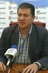 Dimite el cuarto concejal socialista en Motril durante el mandato en curso