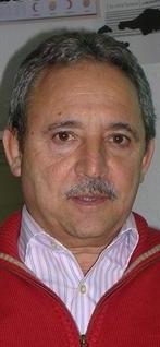 """""""LA LEY COMO PRINCIPIO FUNDAMENTAL DEL ESTADO DE DERECHO"""" por Rafael Alvarez de Cienfuegos"""