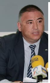 El Ayuntamiento de Almuñécar acusa a Diputación de prevaricar al 'anular' una deuda de 76.800 euros