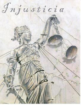 Un juez dice que las denuncias de falso maltrato causan el 'genocidio' de hombres