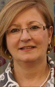 La Concejalía de la Mujer organiza un taller sobre hábitos de sueño y relajación