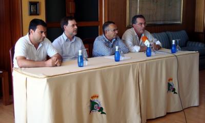 EL REAL CLUB NÁUTICO DE MOTRIL CELEBRA SU XXXIII TROFEO DE NATACIÓN ESTE FIN DE SEMANA EN LA PISCINA MUNICIPAL