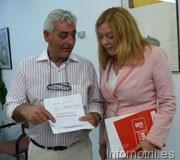 La Junta transfiere a Carchuna y Calahonda parte del pago de la deuda municipal