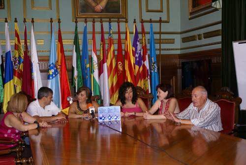 La Mesa de Coordinación de apoyo a las familias cumple sus objetivos