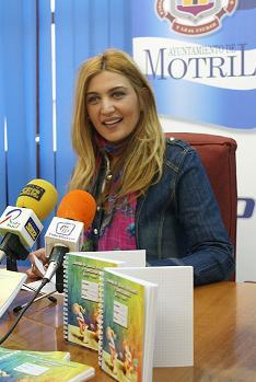 El Ayuntamiento de Motril hace balance sobre el programa de Acciones Experimentales