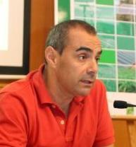 ALEGATO POR SIERRA DE LÚJAR por Fernando Alcalde