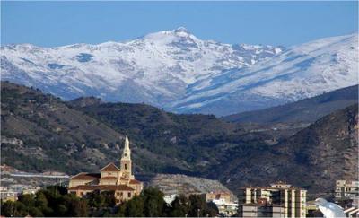 Motril y Vélez de Benaudalla en el Fondo para el Empleo y la Sostenibilidad Local