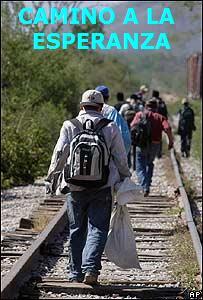 """""""Consideramos que emigrar es un derecho de las personas y familias"""" por la HOAC"""
