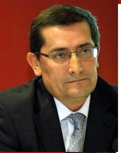 EL PSOE ABRE EXPEDIENTE DISCIPLINARIO A LUIS RUBIALES PARA SU EXPULSIÓN INMEDIATA DEL PARTIDO