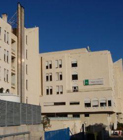El Hospital de Motril se equipa para formar a los profesionales