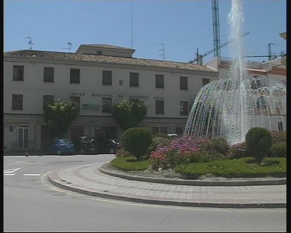 El Ayuntamiento de Salobreña presenta una reclamación al SAS por la deficiente atención durante el verano