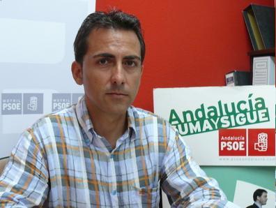 El PSOE de Motril insta al gobierno local que elabore un presupuesto para 2011