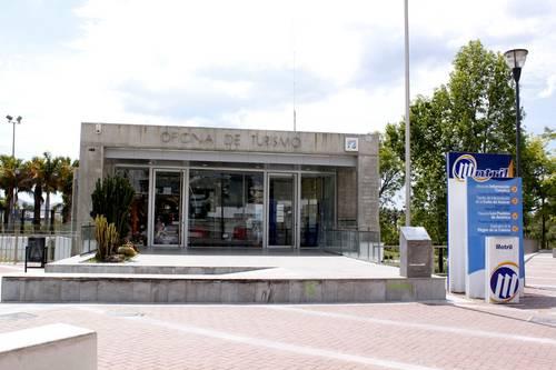 Motril celebrará el próximo lunes el Día Mundial del Turismo con jornada de puertas abiertas en los museos