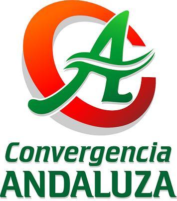 El ex socialista José Antonio Moreno será candidato por CA a la Alcaldía de Albuñol