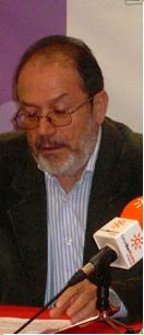 IU pide el cese del subdelegado del Gobierno por prohibir una caravana de vehículos que anunciaba la huelga general