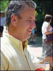 El alcalde de Almuñécar se enfrenta este viernes a un nuevo juicio acusado de un delito urbanístico