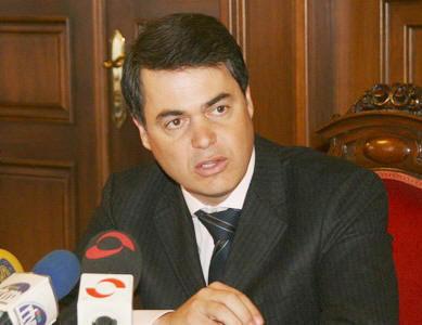 Los alcaldes de la Costa de Granada reivindicarán mañana en el Congreso y Senado la A-7
