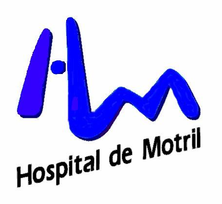 El Área de Gestión Sanitaria Sur de Granada edita material divulgativo dirigido a pacientes que requieren fisioterapia