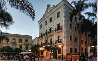 La sentencia del TSJA valida la actuación del Ayuntamiento de Almuñécar sobre el otorgamiento de una licencia de obras