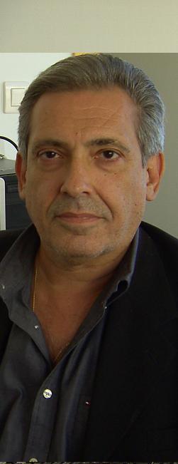 """""""Motril, la ciudad invisible"""". Por Manuel Domínguez García"""