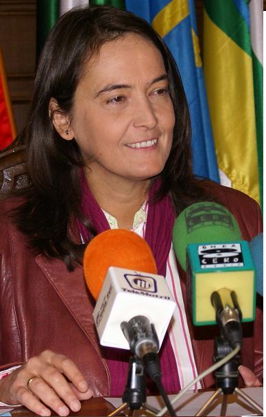 La Junta de Gobierno Local aprueba el proyecto para la adecuación de los viales de la Rambla de Las Brujas