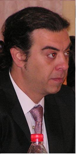 Carta de Juan G. Pozo Teba ex-concejal del PSOE de Salobreña a Motril@Digital
