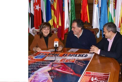 Arranca la VII Semana Sociocultural Huerta Carrasco