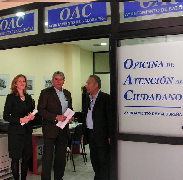 La actualidad informativa de la Costa de Granada contada en breves