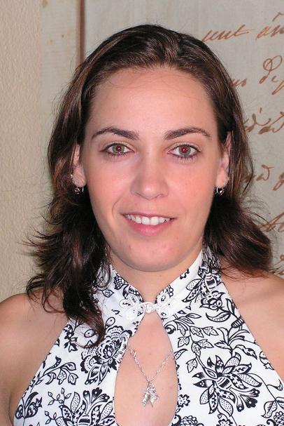 Laura Durán cesada por el alcalde de Salobreña como concejala de Mujer