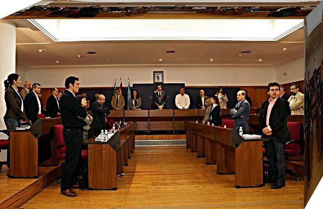 El Ayuntamiento de Motril invertirá casi dos millones y medio de euros en Formación y Empleo