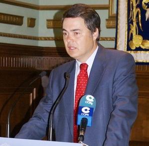 El Gobierno del PSOE coarta el desarrollo económico de Motril