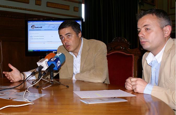 Los motrileños decidirán la nueva ubicación del recinto ferial motrileño