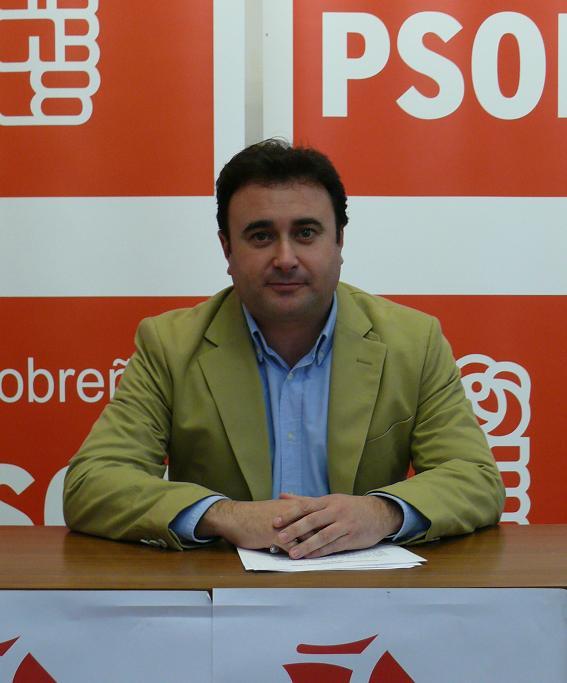 El PSOE recuperará las 24 horas de fútbol sala de Salobreña, torneo que llevará el nombre de Manuel Calderay