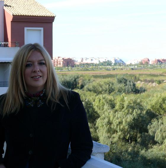 El PSOE creará un 'Debate sobre el Estado de la Ciudad'