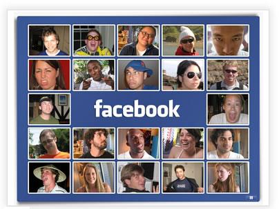 Las motrileñas amplían sus competencias profesionales a través de las redes sociales
