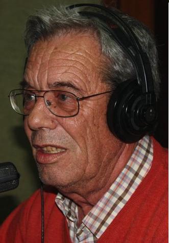 """""""Es mi opinión"""" por Juan José Escribano"""